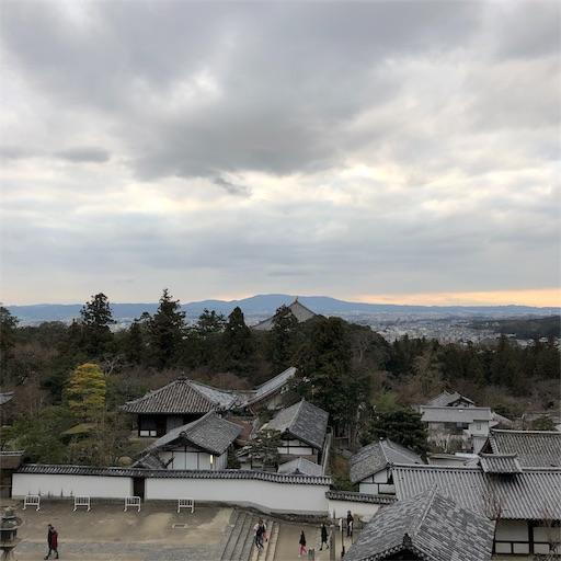 f:id:katsuyuki146:20190101220232j:image