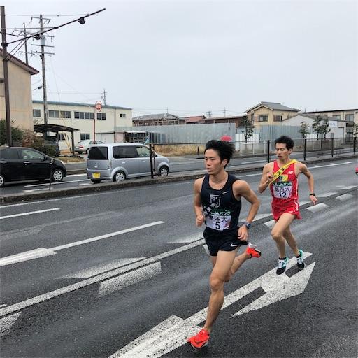 f:id:katsuyuki146:20190102225038j:image