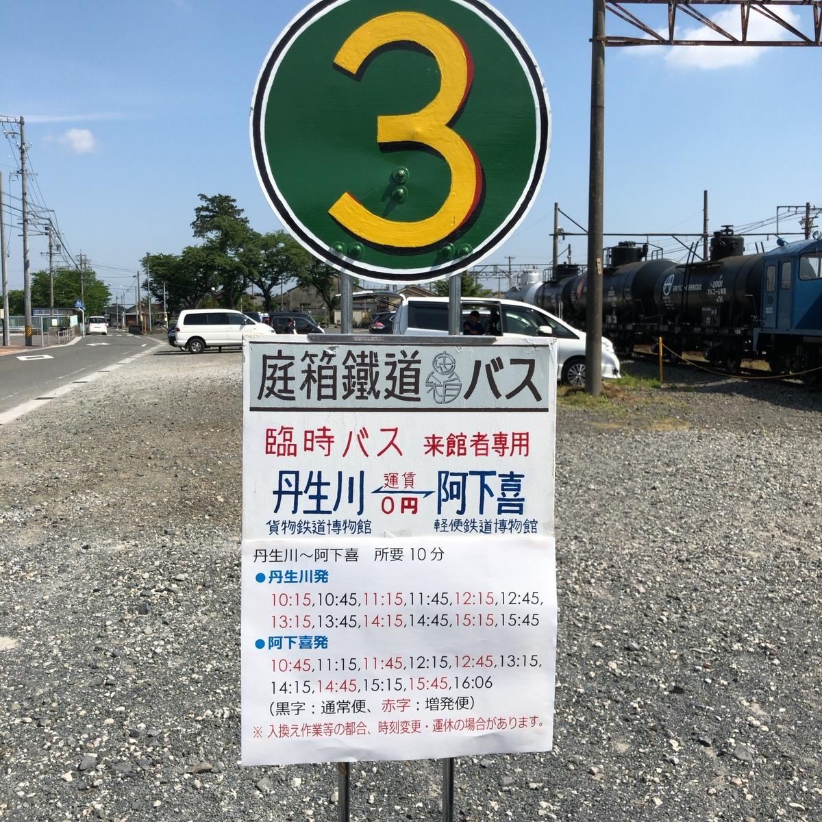 f:id:katsuyuki146:20190505142218j:plain