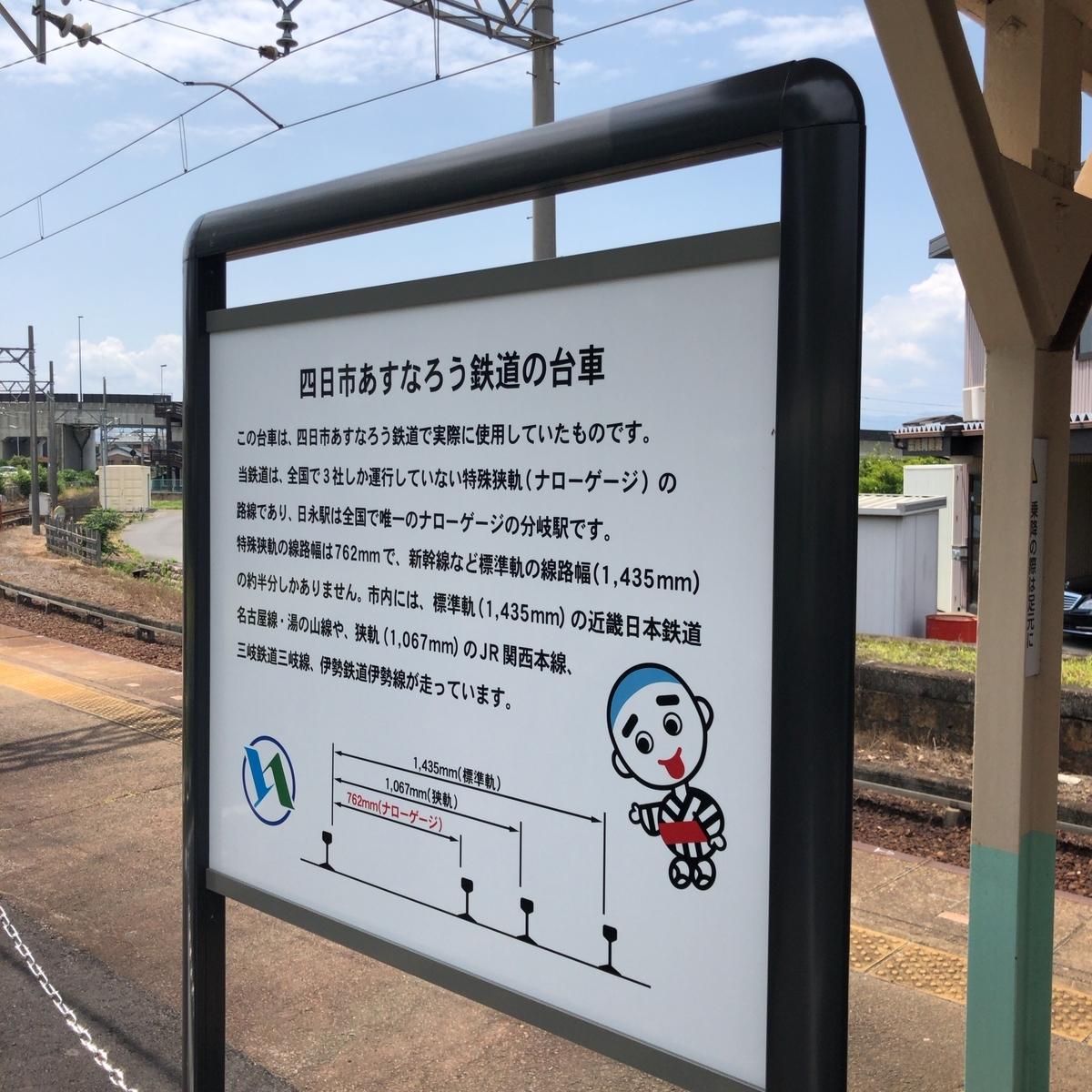 f:id:katsuyuki146:20190622131712j:plain