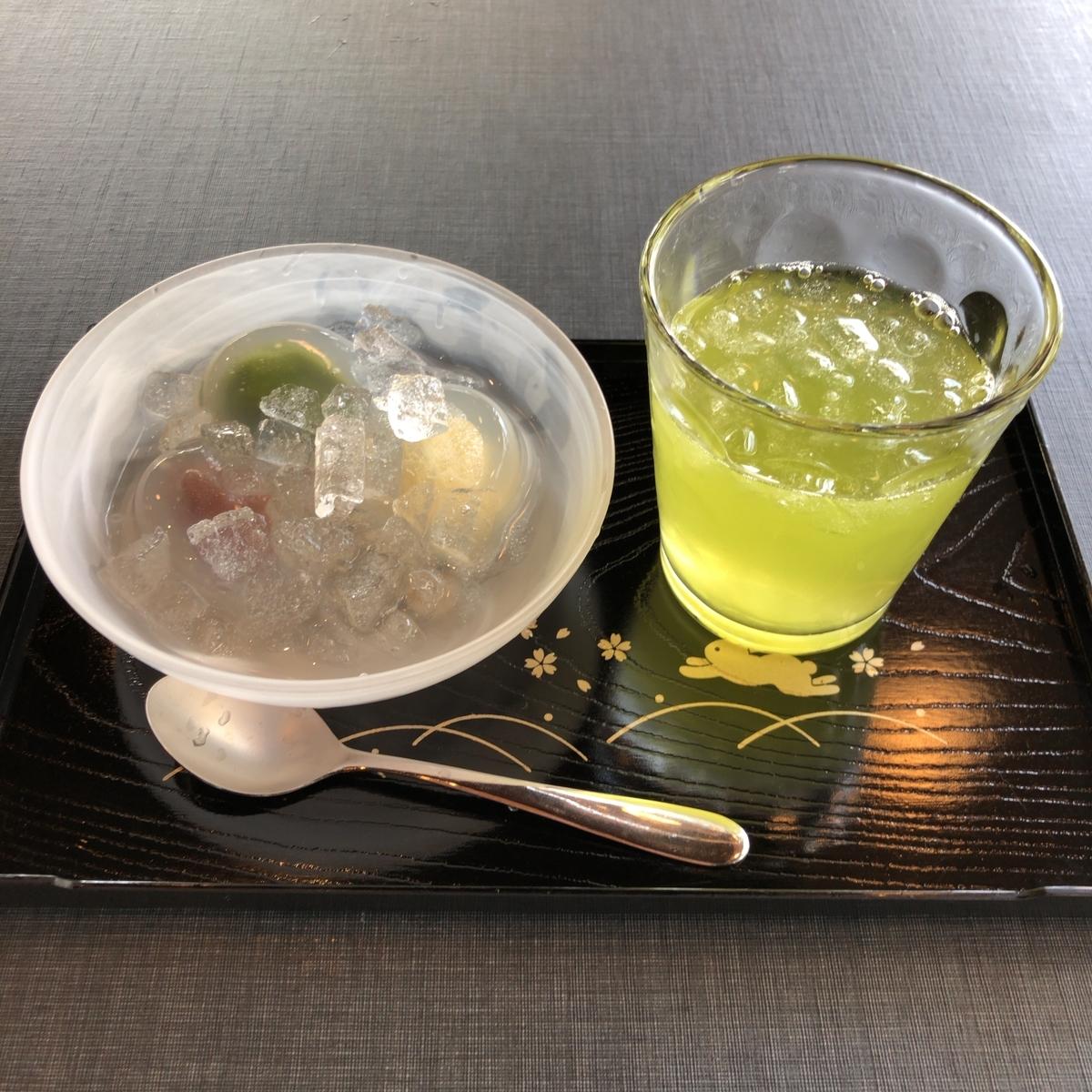 f:id:katsuyuki146:20190806142530j:plain