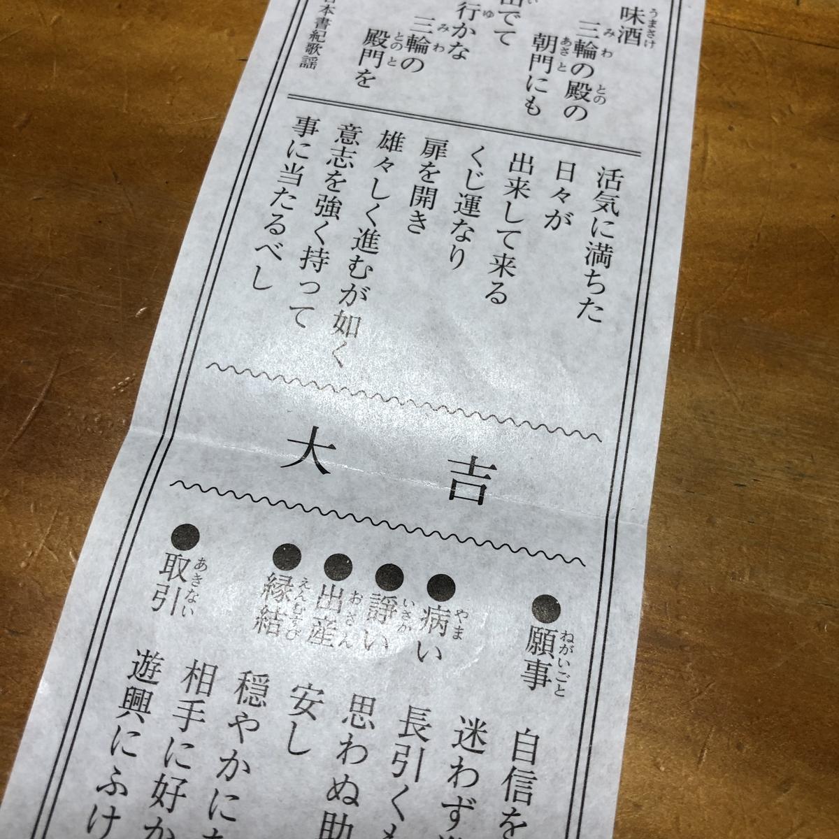 f:id:katsuyuki146:20200101174653j:plain