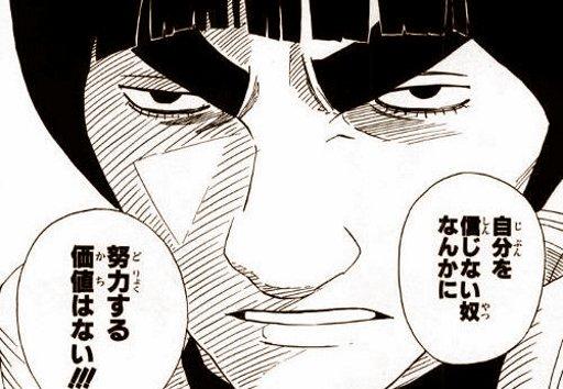 f:id:katsuyukikun:20170518025725j:plain