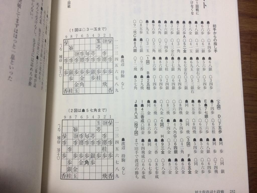 f:id:katto48ism:20171210223736j:plain