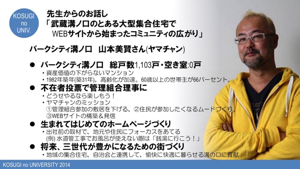 f:id:katuhiko0821:20160802233235j:plain