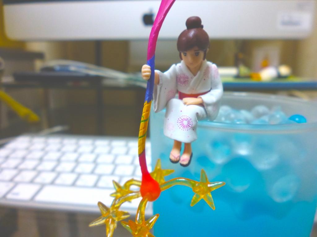 f:id:katuhiko0821:20160813225510j:plain