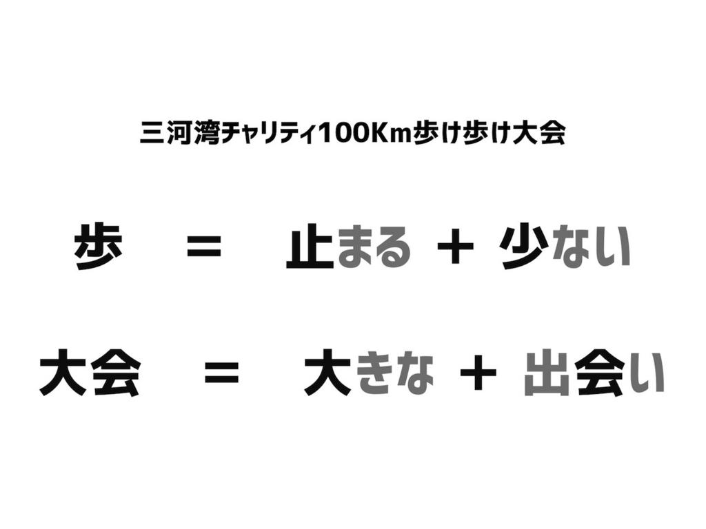 f:id:katuhiko0821:20161014001240j:plain