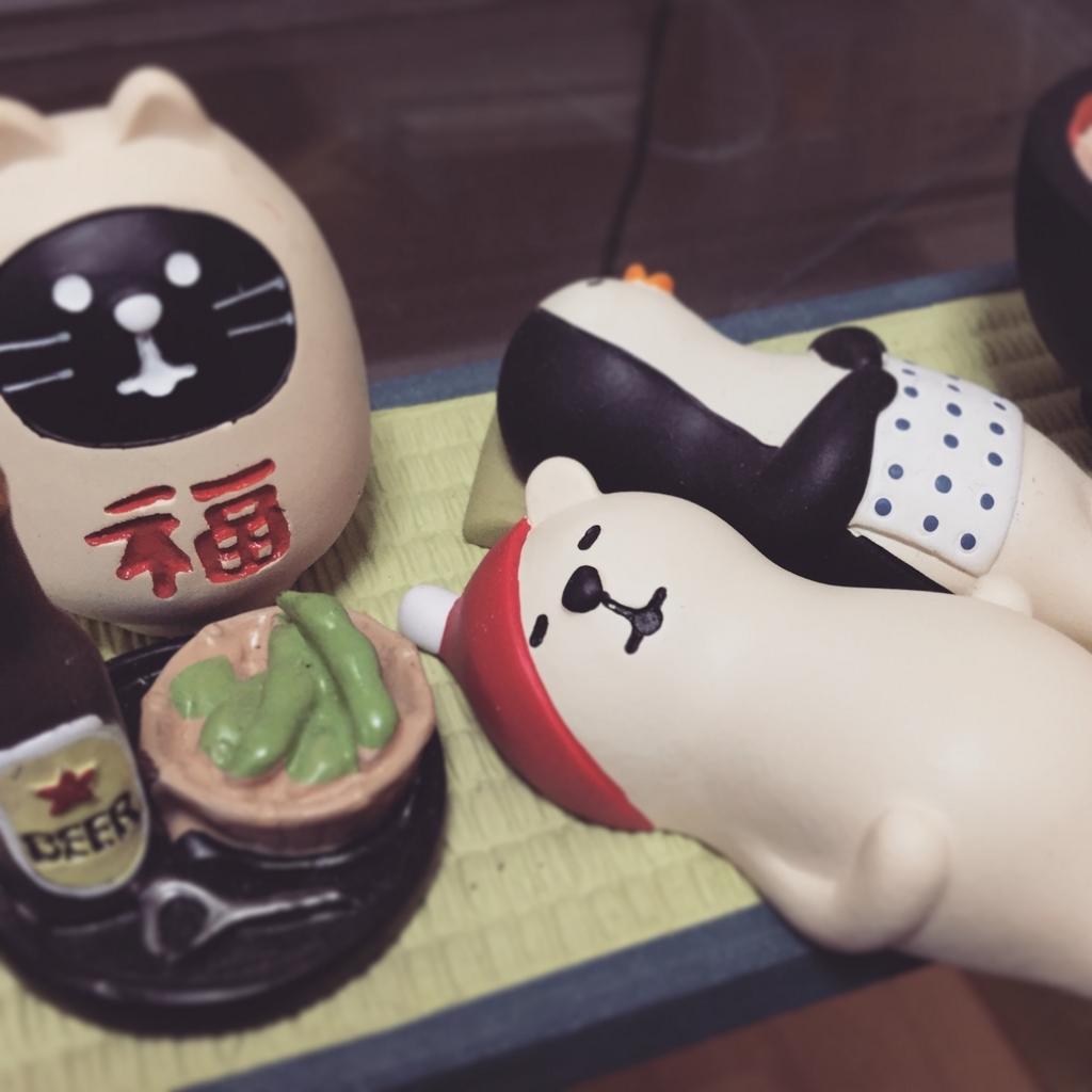 f:id:katuhiko0821:20161224223807j:plain