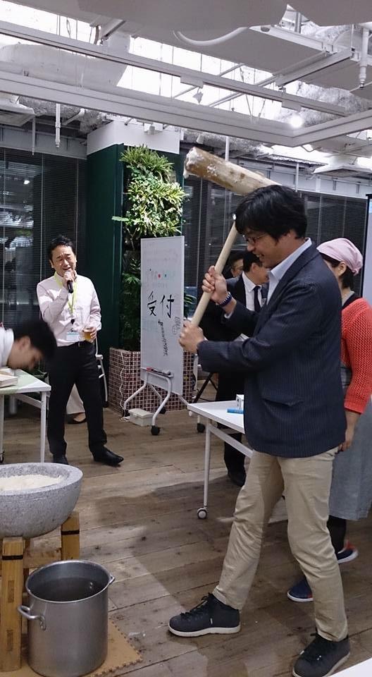 f:id:katuhiko0821:20170105231729j:plain