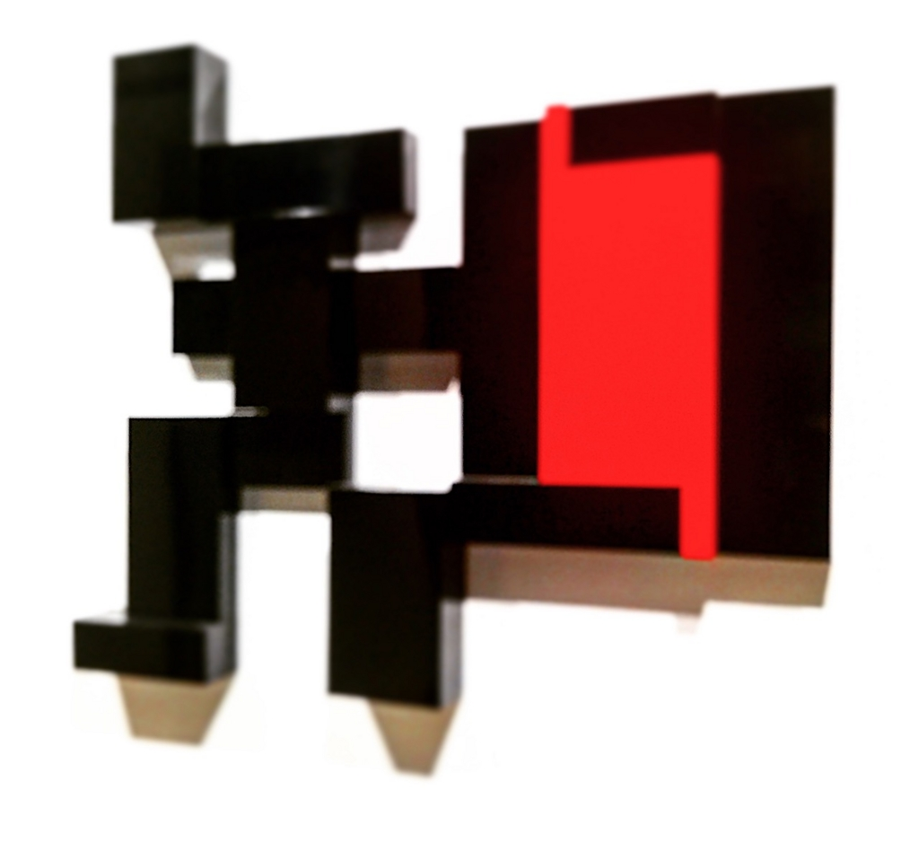 f:id:katuhiko0821:20170114140729j:plain