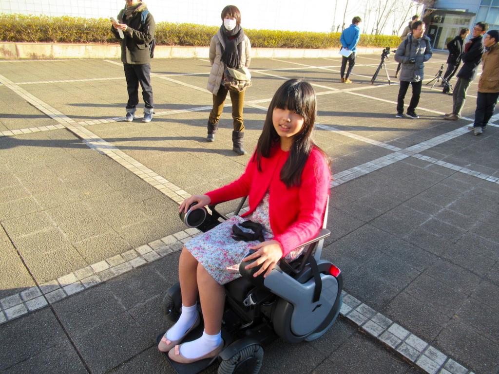 f:id:katuhiko0821:20170128082002j:plain