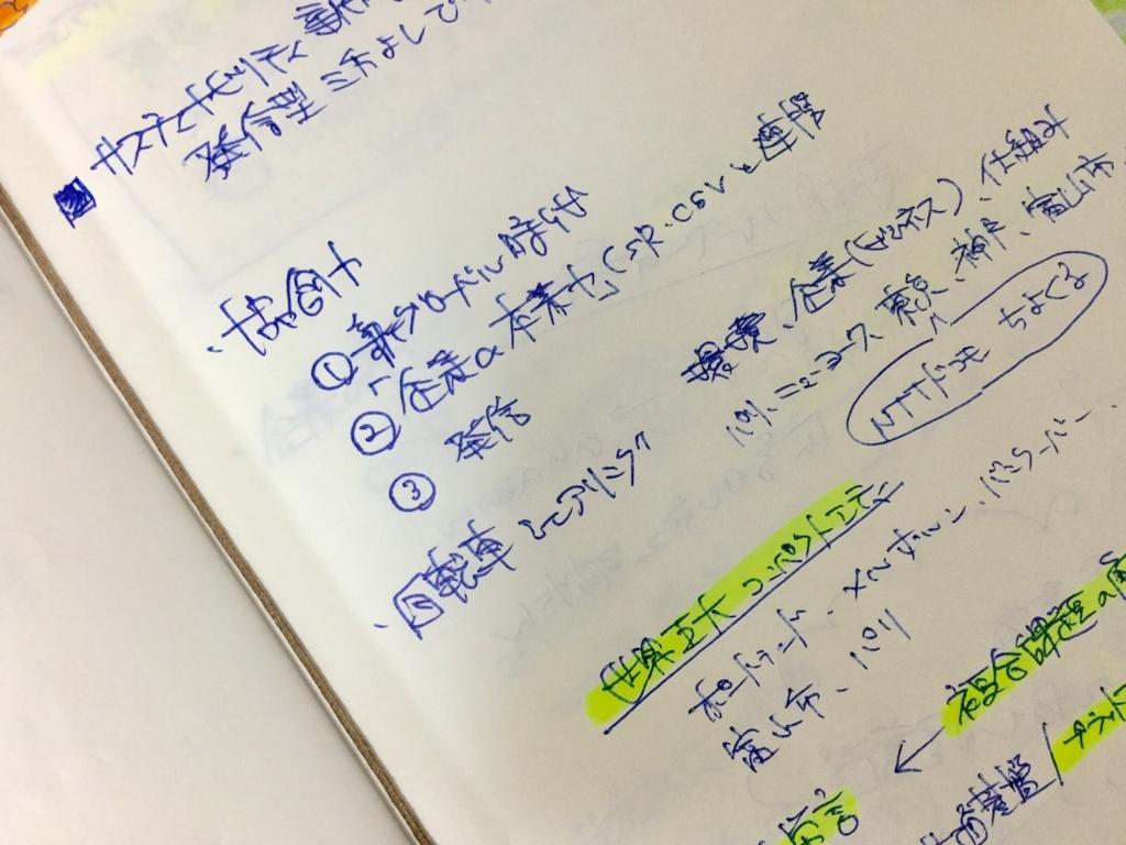 f:id:katuhiko0821:20170218214449j:plain