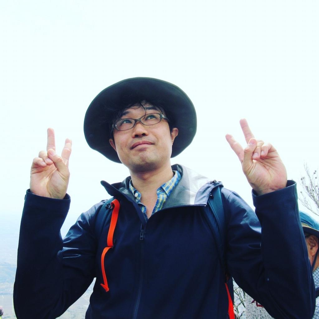 f:id:katuhiko0821:20170416130226j:plain