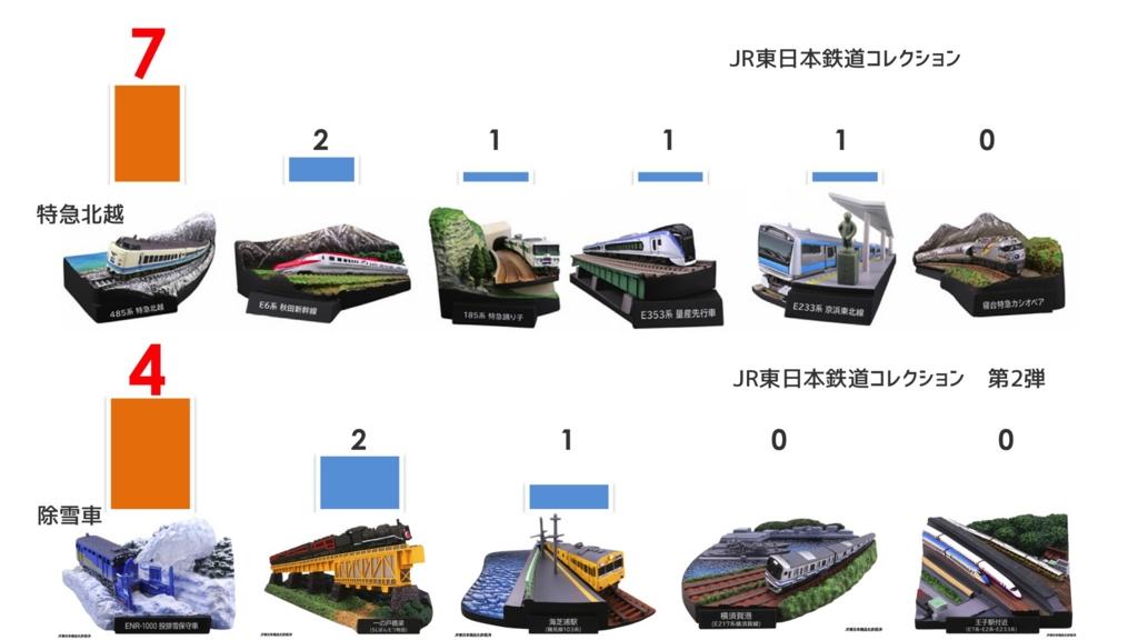 f:id:katuhiko0821:20170508222724j:plain