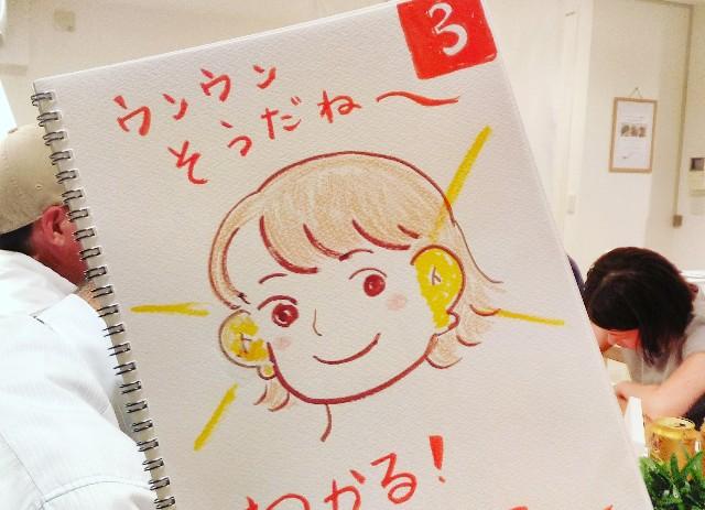 f:id:katuhiko0821:20170719222009j:image