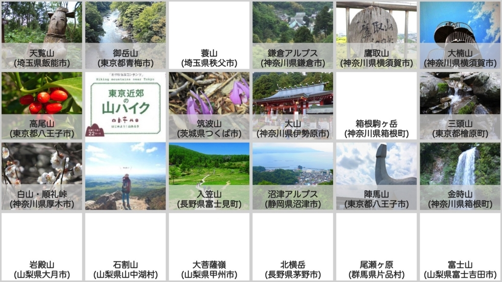 f:id:katuhiko0821:20170814234932j:plain