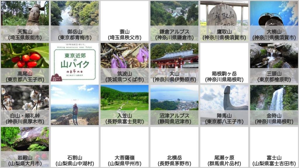 f:id:katuhiko0821:20170904233339j:plain