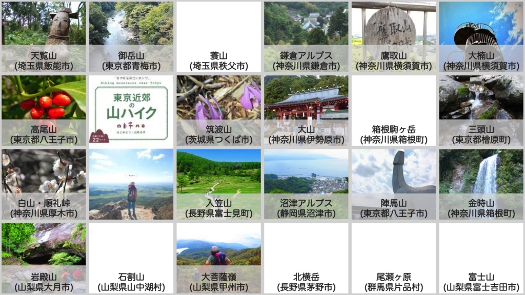 f:id:katuhiko0821:20171113223559j:plain