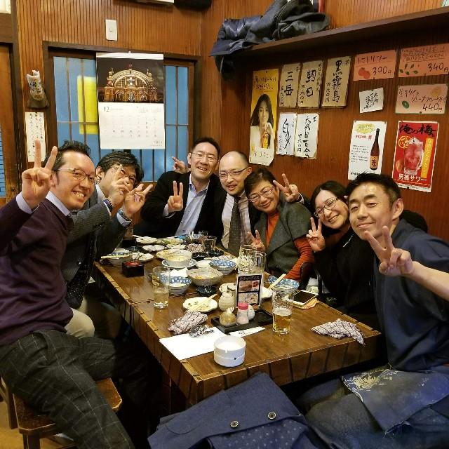 f:id:katuhiko0821:20171226151638j:image