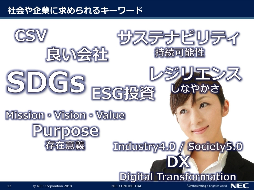 f:id:katuhiko0821:20180107230210j:plain