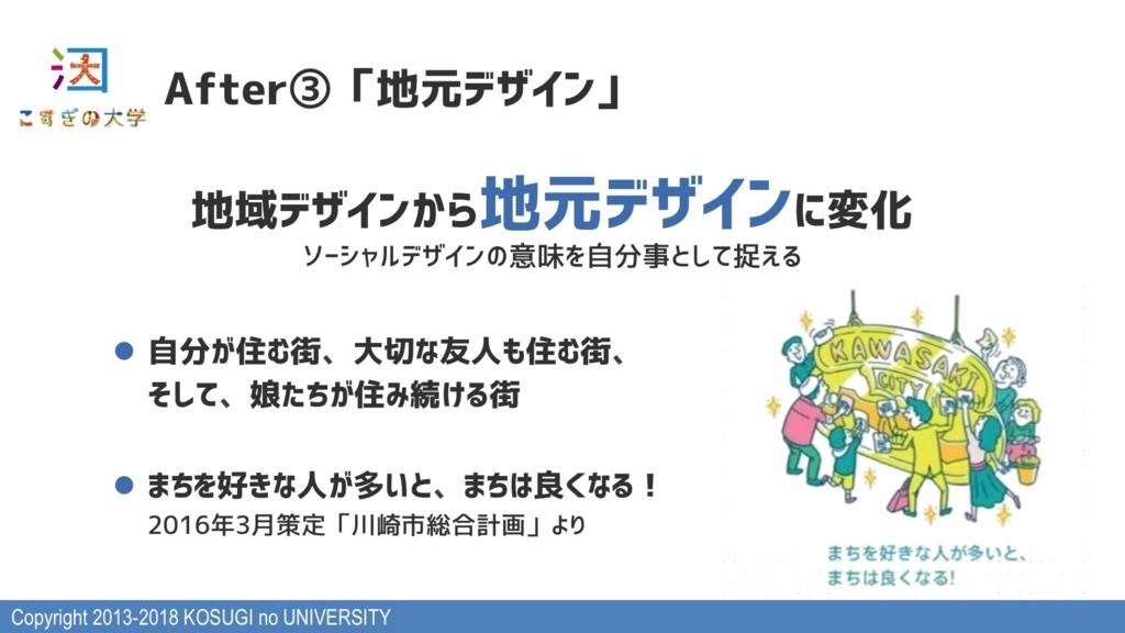 f:id:katuhiko0821:20180220004904j:plain