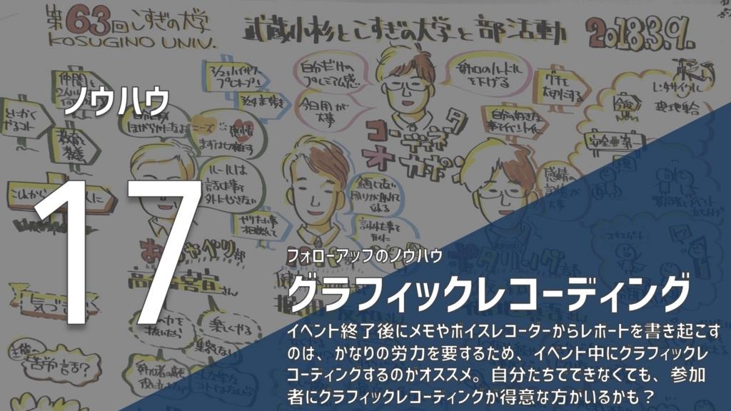 f:id:katuhiko0821:20180313230616j:plain