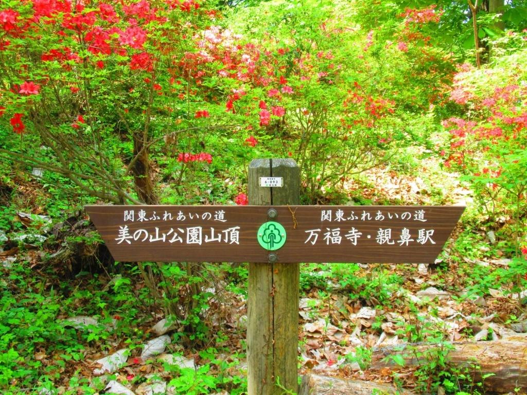 f:id:katuhiko0821:20180506002557j:plain