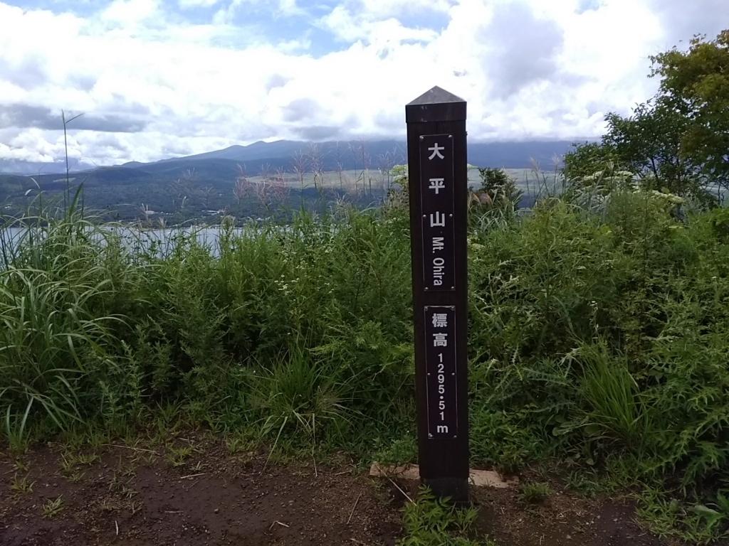 f:id:katuhiko0821:20180815125426j:plain