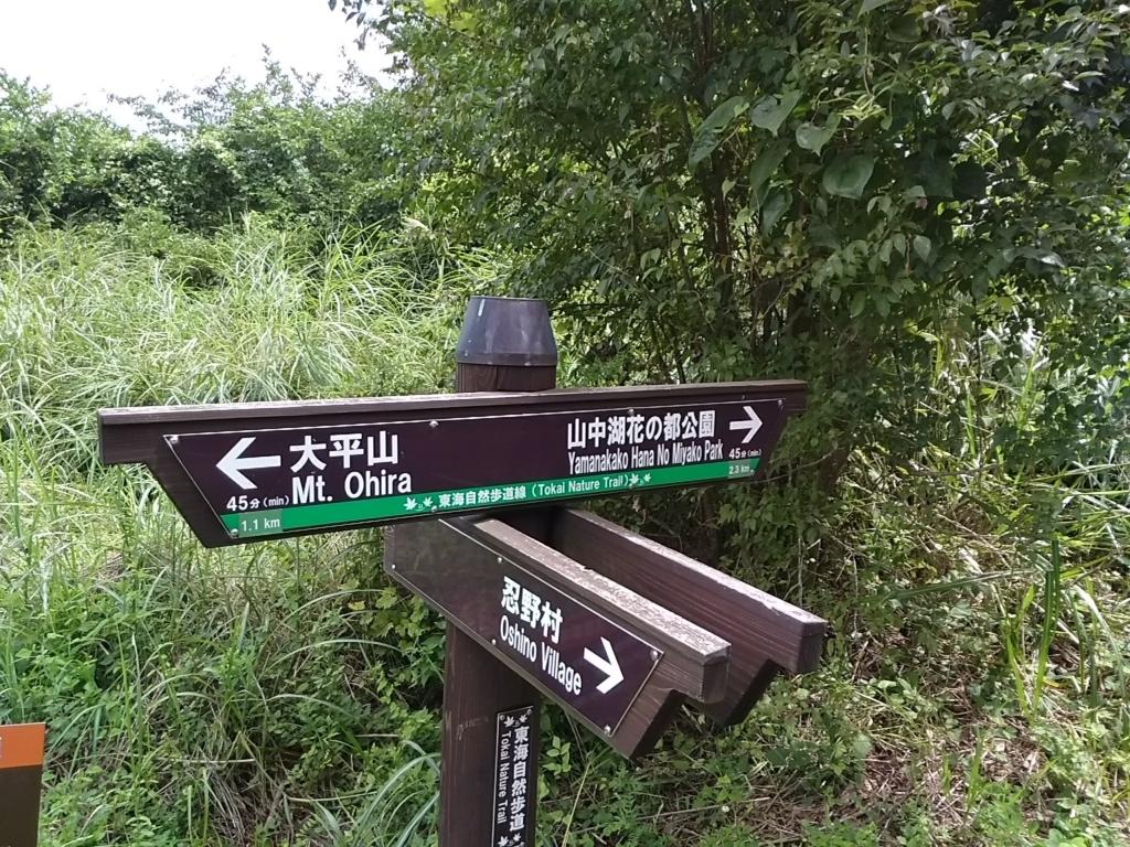 f:id:katuhiko0821:20180815132641j:plain