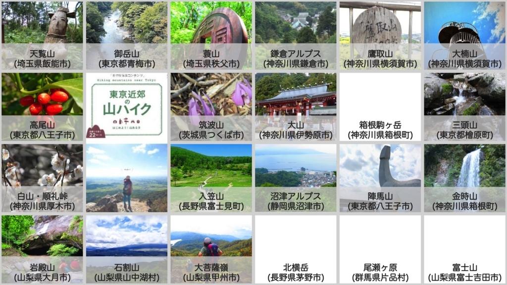 f:id:katuhiko0821:20180816143219j:plain