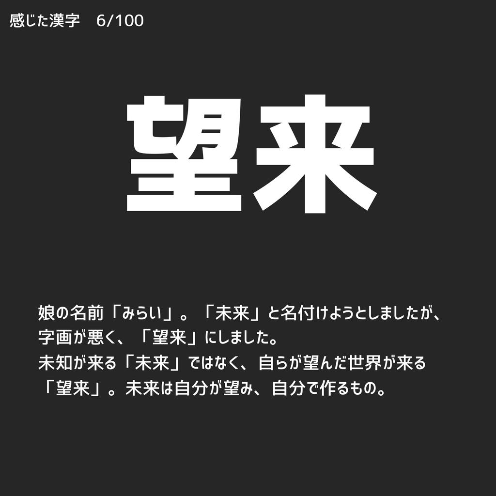 f:id:katuhiko0821:20181126232516j:plain