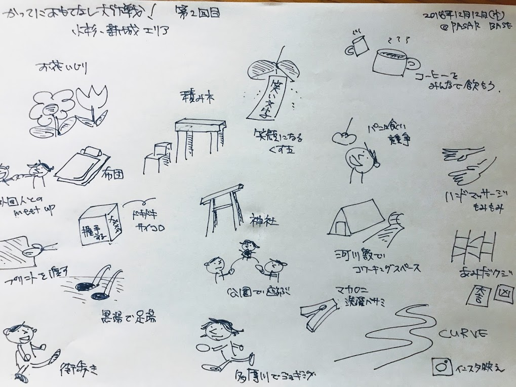 f:id:katuhiko0821:20181213010241j:plain