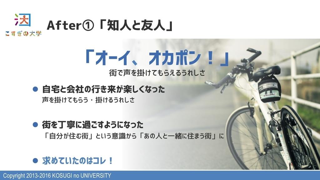 f:id:katuhiko0821:20181221001836j:plain