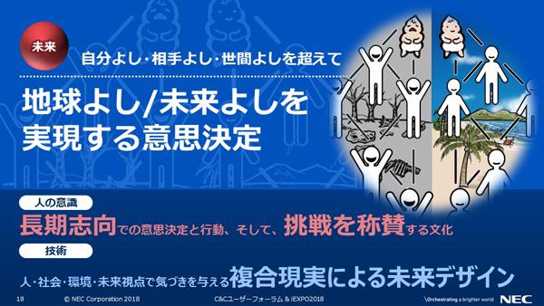 f:id:katuhiko0821:20190211185021j:plain