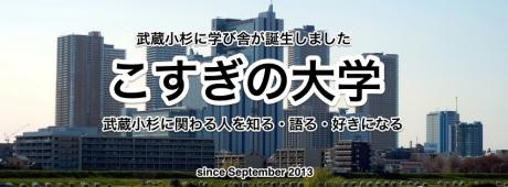 f:id:katuhiko0821:20190226234351j:plain