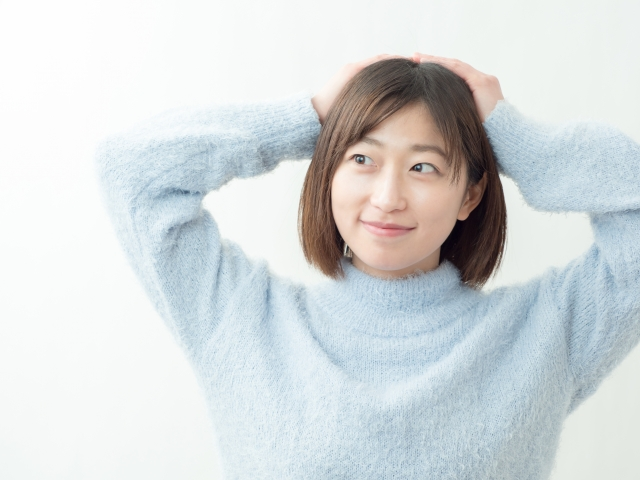 f:id:katuhiko0821:20190317222557j:plain