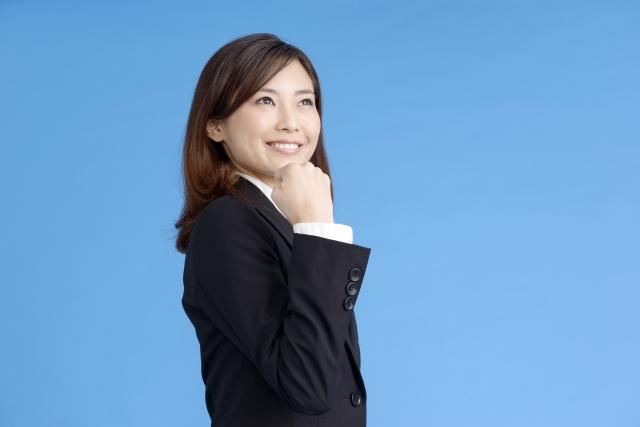 f:id:katuhiko0821:20190319220618j:plain