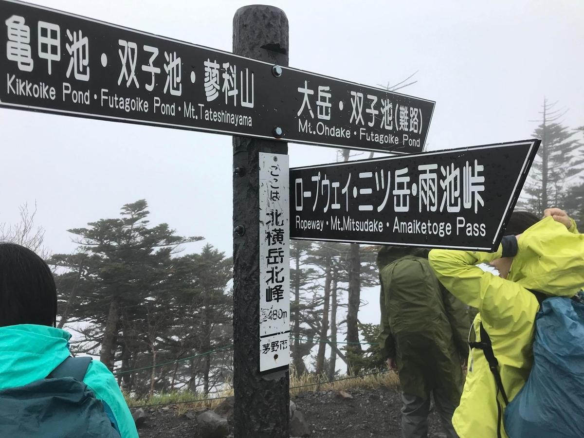 f:id:katuhiko0821:20190609212811j:plain