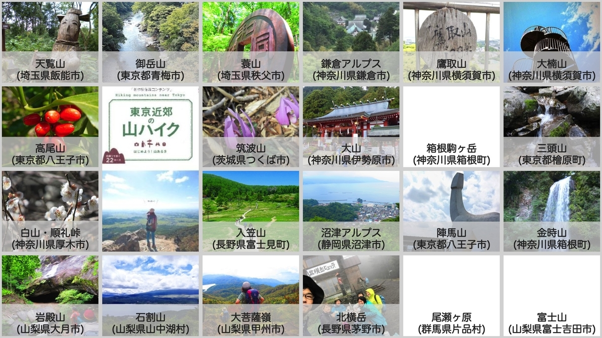 f:id:katuhiko0821:20190609214833j:plain