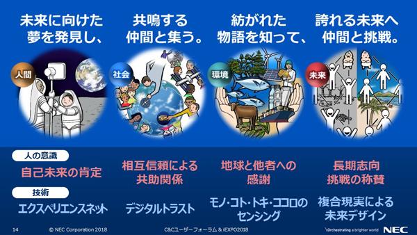f:id:katuhiko0821:20190717225513j:plain