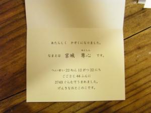 20110128181116