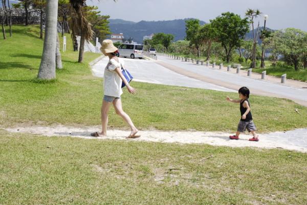 f:id:kauf_com:20110903140338j:image