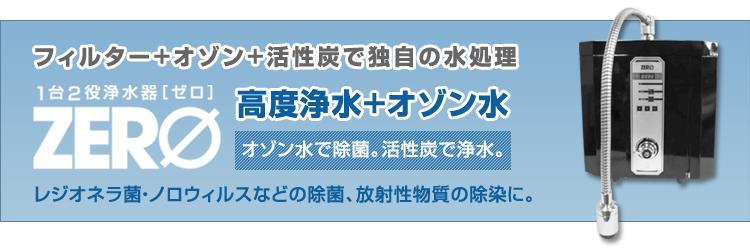 f:id:kawa-chin:20170615201224p:plain