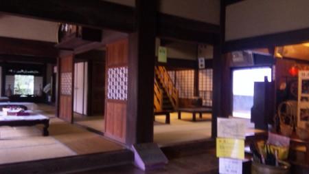 f:id:kawa-direct:20120703144200j:image