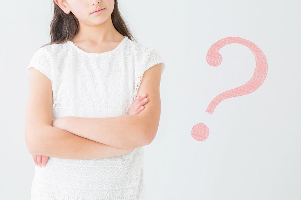 未成年者でも所有権移転登記できるの?
