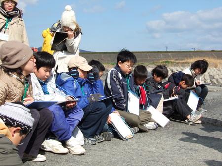 [f:id:kawa-school:20070224103554j:image:h100]