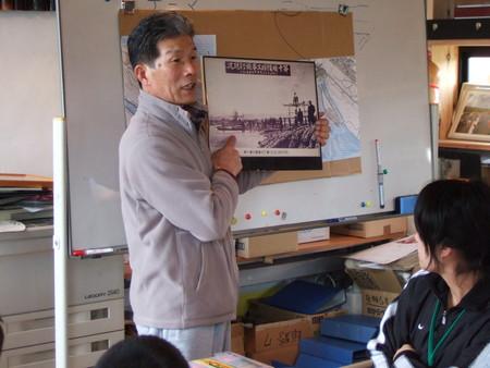 [f:id:kawa-school:20070224145258j:image:h100]