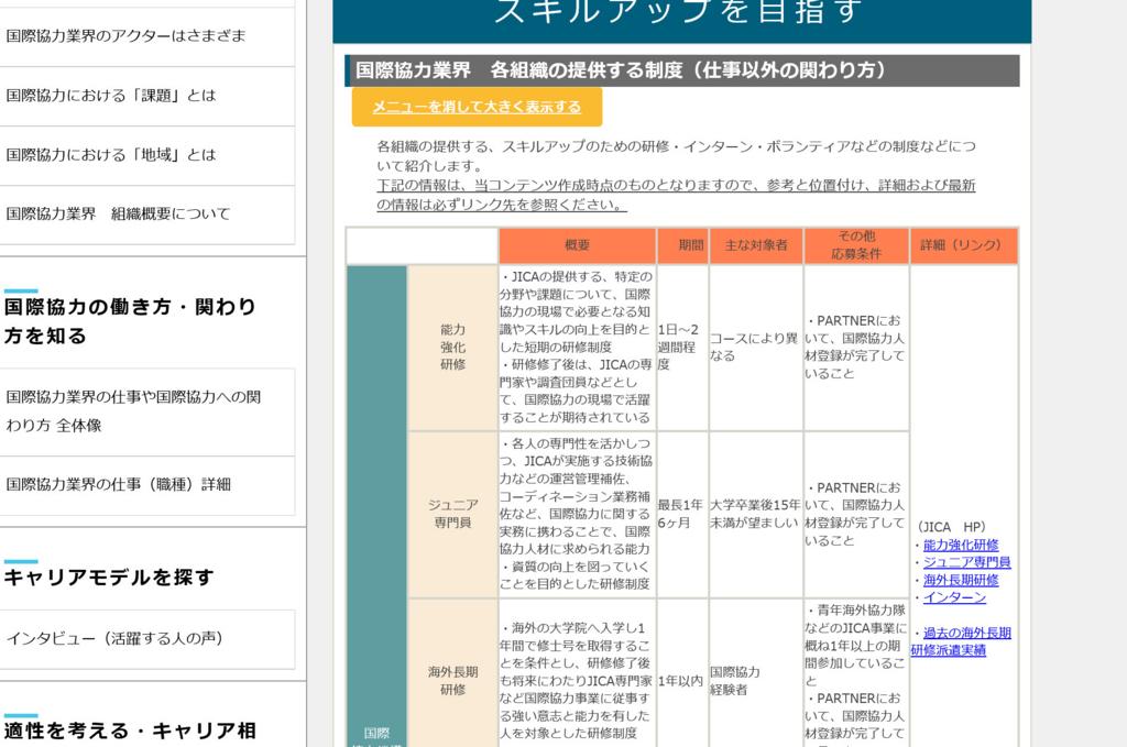 f:id:kawa0318jp:20170911045627j:plain