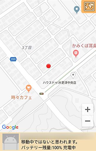f:id:kawa2496:20181029112304p:plain
