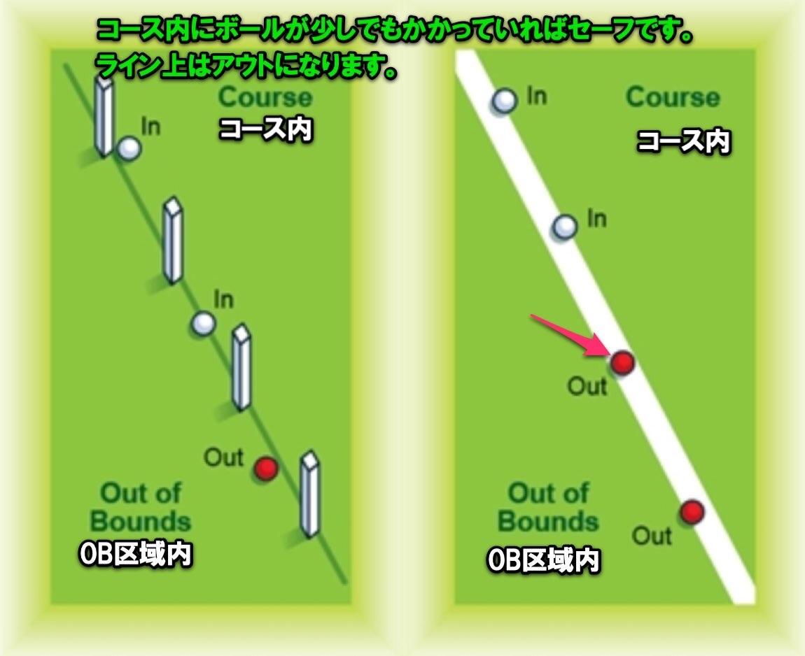 f:id:kawaU:20210818114040j:image